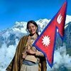 Friends of Nepal | Helping to Connect friends of Nepal
