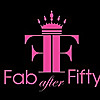 Fab after Fifty | Information and inspiration for women over 50