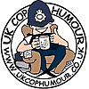 UK Cop Humour   Proving that Police are human too!