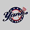 Yanks Go Yard | A New York Yankees Fan Site | News, Blogs, Opinion and More
