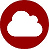 Lexnet   G Suite Topics