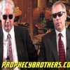The Prophecy Brothers!