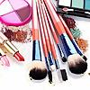 Indian Makeup and Beauty Blog | Lipstick