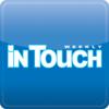 In Touch Magazine