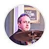 Sevenoaks Drum School