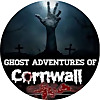 CORNWALL GHOST HUNTING