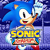 The Sonic Stadium | News, Reviews, Features