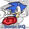 Sonic HQ   News, Comics, Game Information