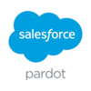 Pardot B2B Marketing   Salesforce Marketing Blog