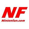 Nintenfan - Nintendo Switch, 3DS, Wii U, Reviews, Videos, News & Articles