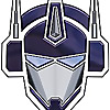 Transformer World 2005 | Transformers News