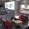 OgbongeBlog | Nigeria Tech Blog for How To's