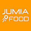 Jumia Travel | Nigeria Travel Blog | Insightful articles, city guide, and travel tips