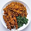 9jafoodie | Nigerian Food Blog