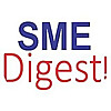 SME Digest | Nigerian Business Magazine