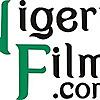 NigeriaFilms.com | Nollywood/ Nigeria No.1 movies/ films resources online