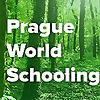 Prague Worldschooling