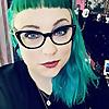 Jess Carlson Blog