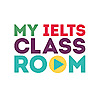 My IELTS Classroom Blog