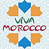 Viva Morocco | Things to do in Morocco Blog