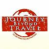 Journey Beyond Travel   Morocco Travel Blog