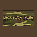 Security Wise by Bharat Karnad | India's Foremost Conservative Strategist
