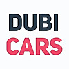 Dubicars | The latest Car News & Car Reviews | Dubai Car Blog
