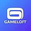 Gameloft Central | Gameloft Games, News, and Fun