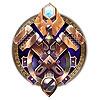 Gnomecore   World of Warcraft Blog