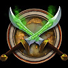 Ravenholdt   Guides, News and Discussion for World of Warcraft Rogues