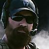 Ghost War League | Tournament Site