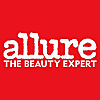 Allure | Beauty Tips, Trends & Product Reviews