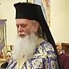 Archimandrite Philip