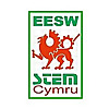 The Engineering Education Scheme Wales( EESW) | STEM Cymru
