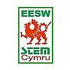 The Engineering Education Scheme Wales( EESW) | STEM Cymru