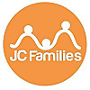 JCFamilies | Jersey Family Community Blog