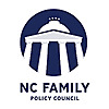 NC Family Policy Council