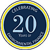 Environmental Finance Blog | North Carolina Environment Blog