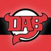 New Jersey Devils Blog