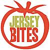 Jersey Bites | New Jersey Restaurant Reviews, Food Events, Chef Spotlights