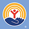 United Way of Greater Greensboro | North Carolina Poverty Blog