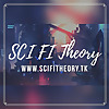 Sci Fi Theory