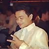 Pinoy Metro Geek