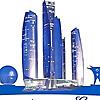 Abu Dhabi Events Blog