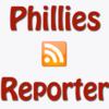 Phillies Reporter