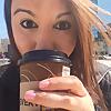 Coffee Driven Homemaker