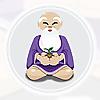 Grow Guru | Hydroponic