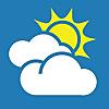 WeatherNJ | New Jersey Weather News