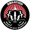 Bucky's 5th Quarter | Wisconsin Badgers Fan Community