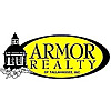 Armor Realty | Tallahassee Real Estate Blog